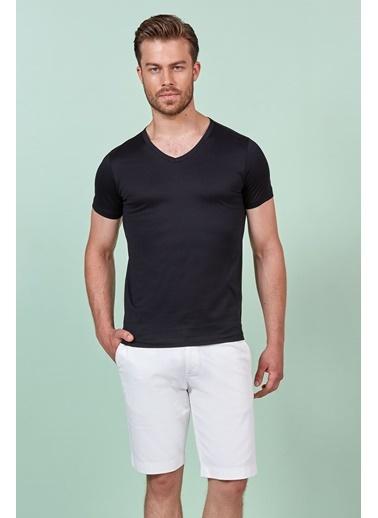 Hemington Tişört